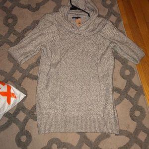 American eagle sweater NWT